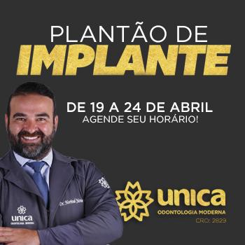 Oral Unica 02