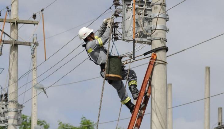 Moradores do Bairro São Romero reivindicam instalação de energia elétrica