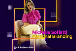 Michelle Sofiatti | Branding