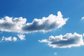 Sexta-feira (26) será de predomínio do sol e calor em Xanxerê