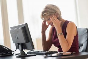 Coluna 1 Bilhete: Quarentena – estou estressado e agora?