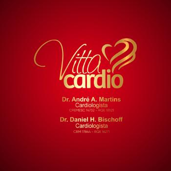 Vitta Cardio – esquerda 02