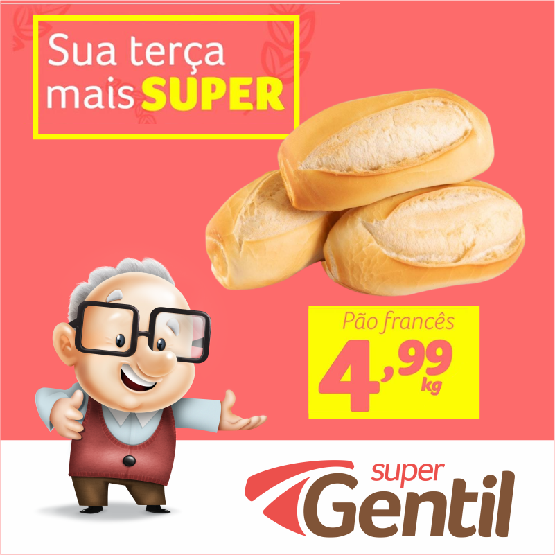Gentil