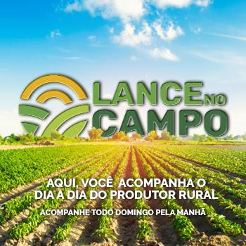 Lance no Campo