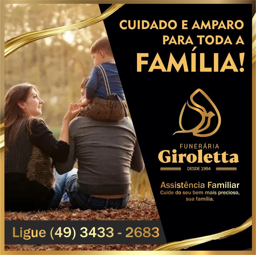 Giroletta