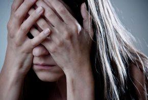 Transtorno de Estresse Pós-traumático: o que é e como prevenir após a quarentena