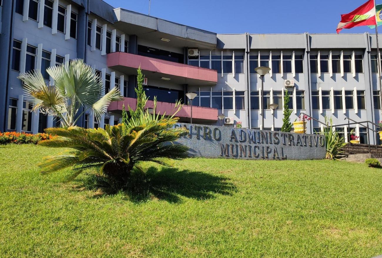 Prefeitura de Xanxerê realizará audiência pública da LDO e LOA online