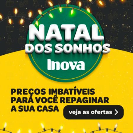 Inova Moveis