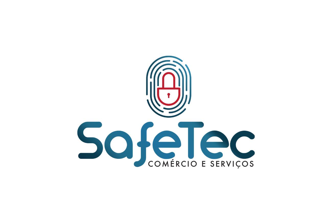 Safetec Comércio e Serviços oferece vaga de emprego para Auxiliar Técnico