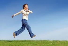 5 dicas práticas para manter sua saúde mental em dia e ter mais qualidade de vida
