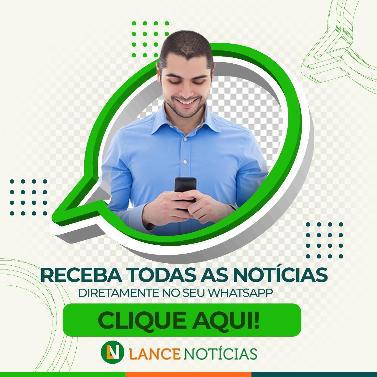 whatsapp xanxere- direita 02