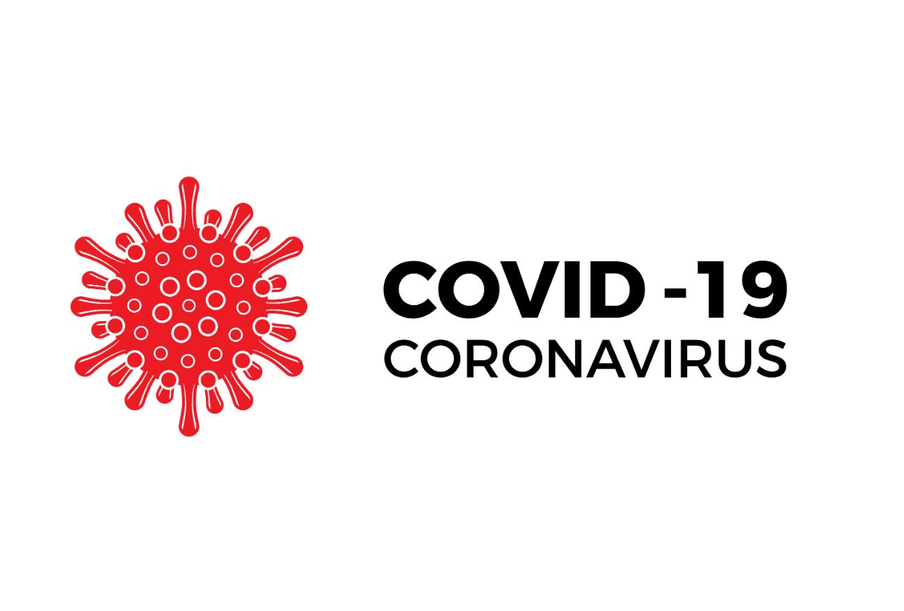 ALERTA: Casos ativos de Covid-19 ultrapassam os 265, em Xanxerê