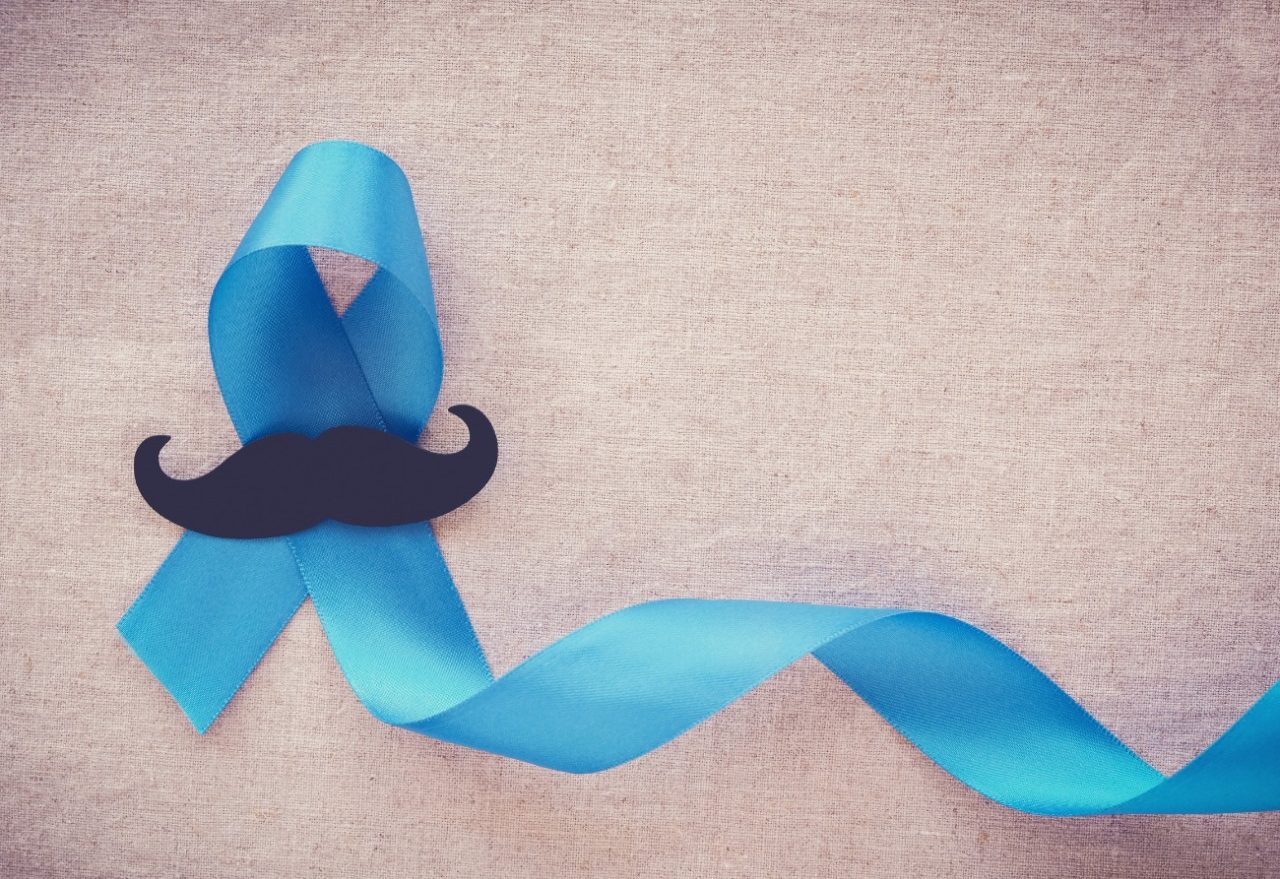 "Vídeo: urologista fala sobre a importância do ""Novembro Azul"""