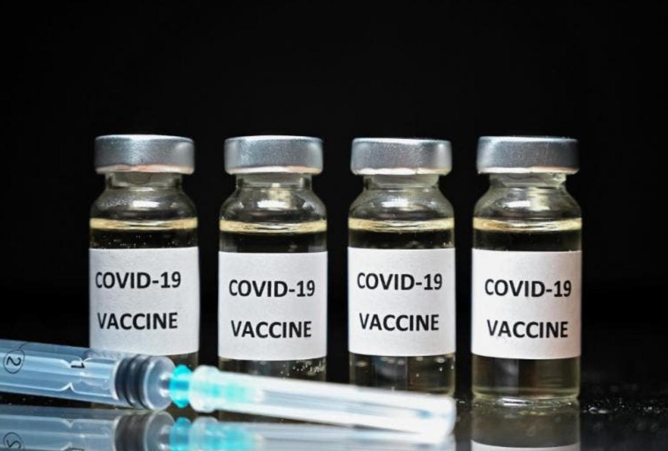 Reino Unido aprova vacina e anuncia que começará aplicação na próxima semana