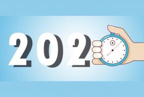 2020: um ano de desafios e de superação