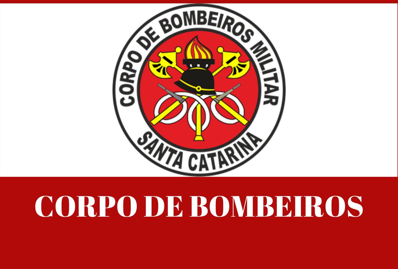 Ciclista é encontrado caído em via pública, em São Domingos