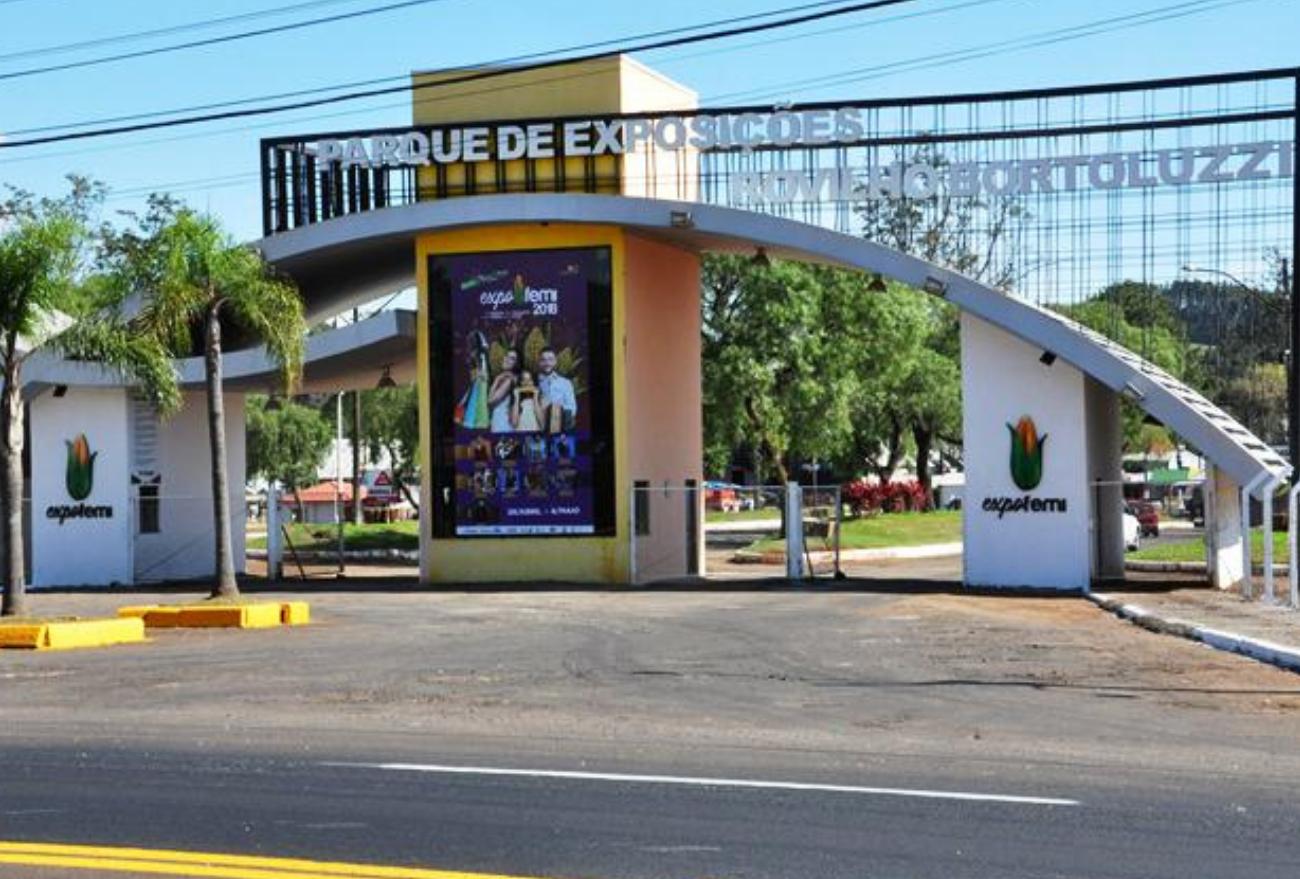 Enquete: internautas preferem que ExpoFemi não seja realizada este ano, em Xanxerê