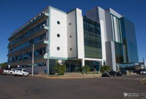 Atendimentos no ambulatório de cardiologia e exames eletivos continuam suspensos no hospital
