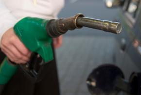 Postos de combustíveis de Xanxerê também serão obrigados a divulgar valores de tributos