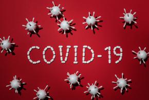 Município de Xanxerê registra mais um óbito por Covid-19