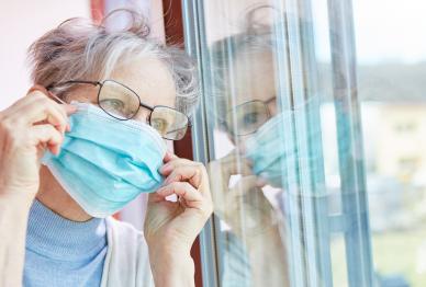 Xanxerê confirma 75 altas de pacientes com Covid-19 nesta sexta-feira (26)