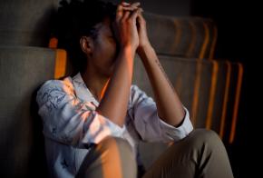 Pandemia: impactos na saúde emocional em curto e longo prazo