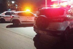 Covid: fiscalizações serão reforçadas ao longo do fim de semana, em Xanxerê