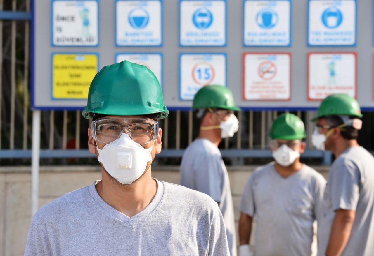 Dia do Trabalhador: confira como fica o atendimento do comércio, em Xanxerê