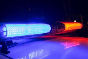 Adolescente de 17 anos é flagrado dirigindo sem CNH e proprietária do veículo é autuada