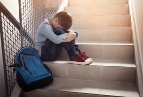 Ansiedade no retorno escolar: esteja atento ao comportamento do seu filho