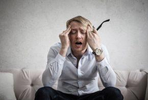 Por que estou ansioso na pandemia? Conheça os principais desencadeadores da ansiedade na pandemia