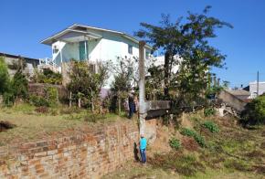 Prefeitura de Xanxerê abre licitação para construção de UBS no bairro dos Esportes