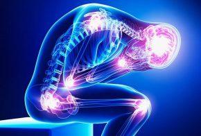 Doenças psicossomáticas: entenda o que são, origem e tratamento