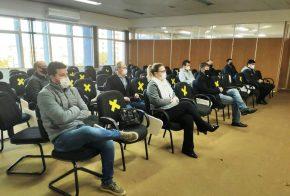 Conselho Municipal de Ciência, Tecnologia e Inovação aprova edital de chamamento público da ITEX