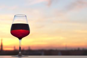 Associação dos Produtores de Vinho Artesanal de Xanxerê convoca para assembleia