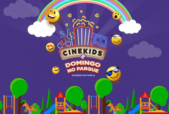 CDL de Xanxerê prepara atividades especiais para o Dia das Crianças no parque da Femi