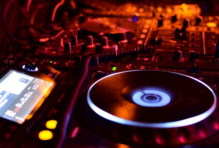 1º Workshop de Música Eletrônica acontece em Xanxerê