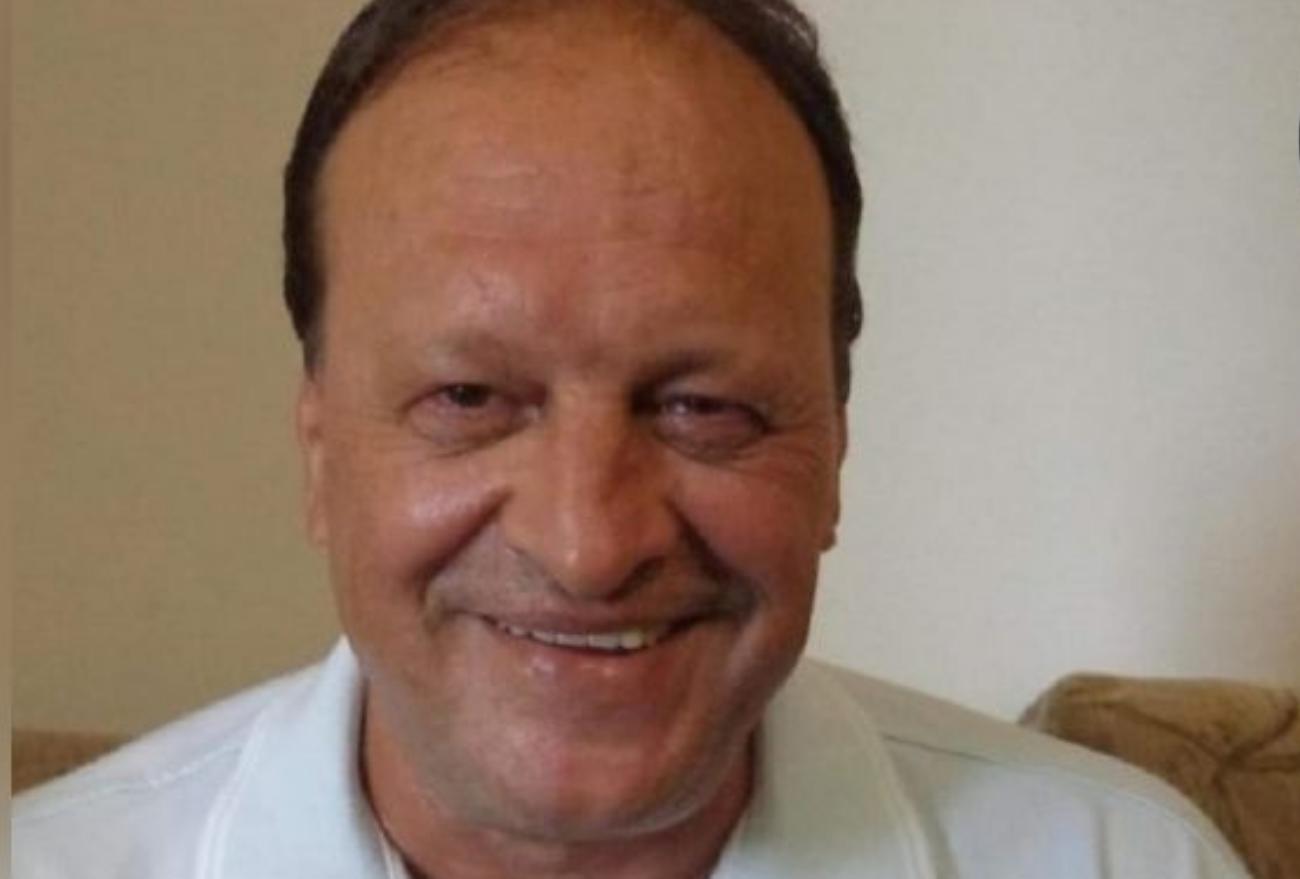 Morre Luiz Maran, perito criminal do IGP