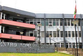 Prefeitura de Xanxerê fará Audiência Pública de avaliação das metas fiscais