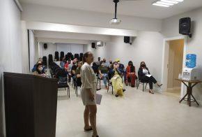 Conselho Municipal de Turismo de Xanxerê formaliza grupos de trabalho