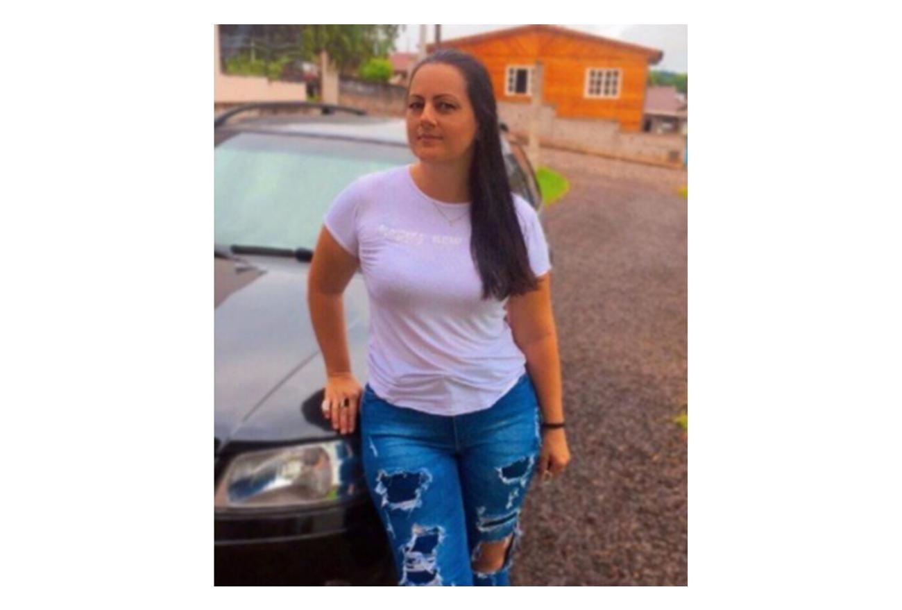 Atualizada: mulher que estava desaparecida é localizada