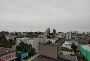 Confira a previsão do tempo para esta quinta-feira (14), em Xanxerê