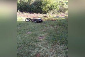 Briga de família termina em assassinato de indígena em Ipuaçu
